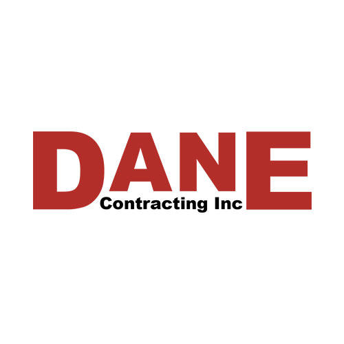 Dane Contracting Inc
