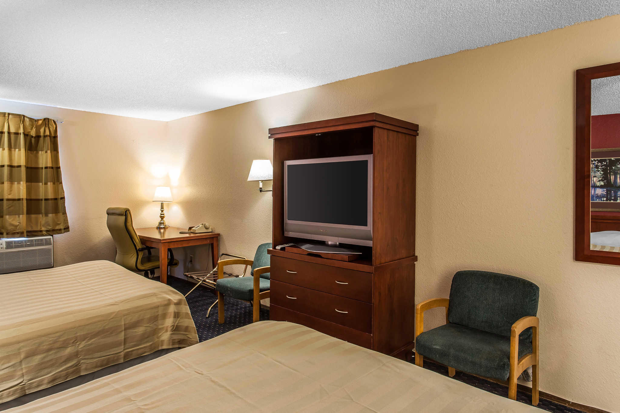 Rooms For Rent In Seatac Wa