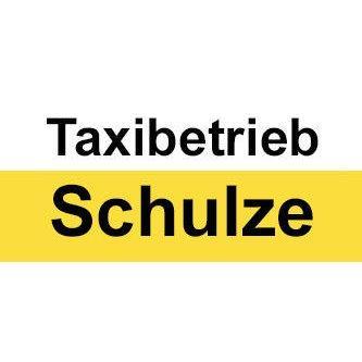 Taxibetrieb Schulze Inh. Andreas Teuber