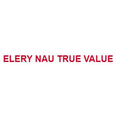 Elery W. Nau, Inc