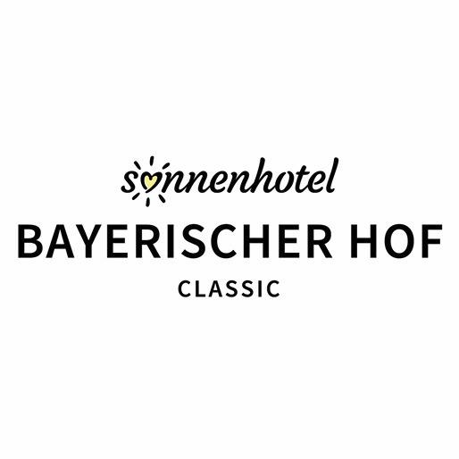 Bild zu Sonnenhotel Bayerischer Hof in Waldmünchen