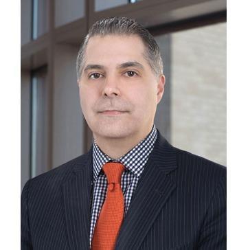 Marvin Diaz-Lacayo MD