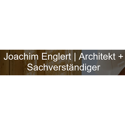 Joachim Englert Freier Architekt