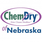Chem-Dry Carpet Cleaning of Nebraska