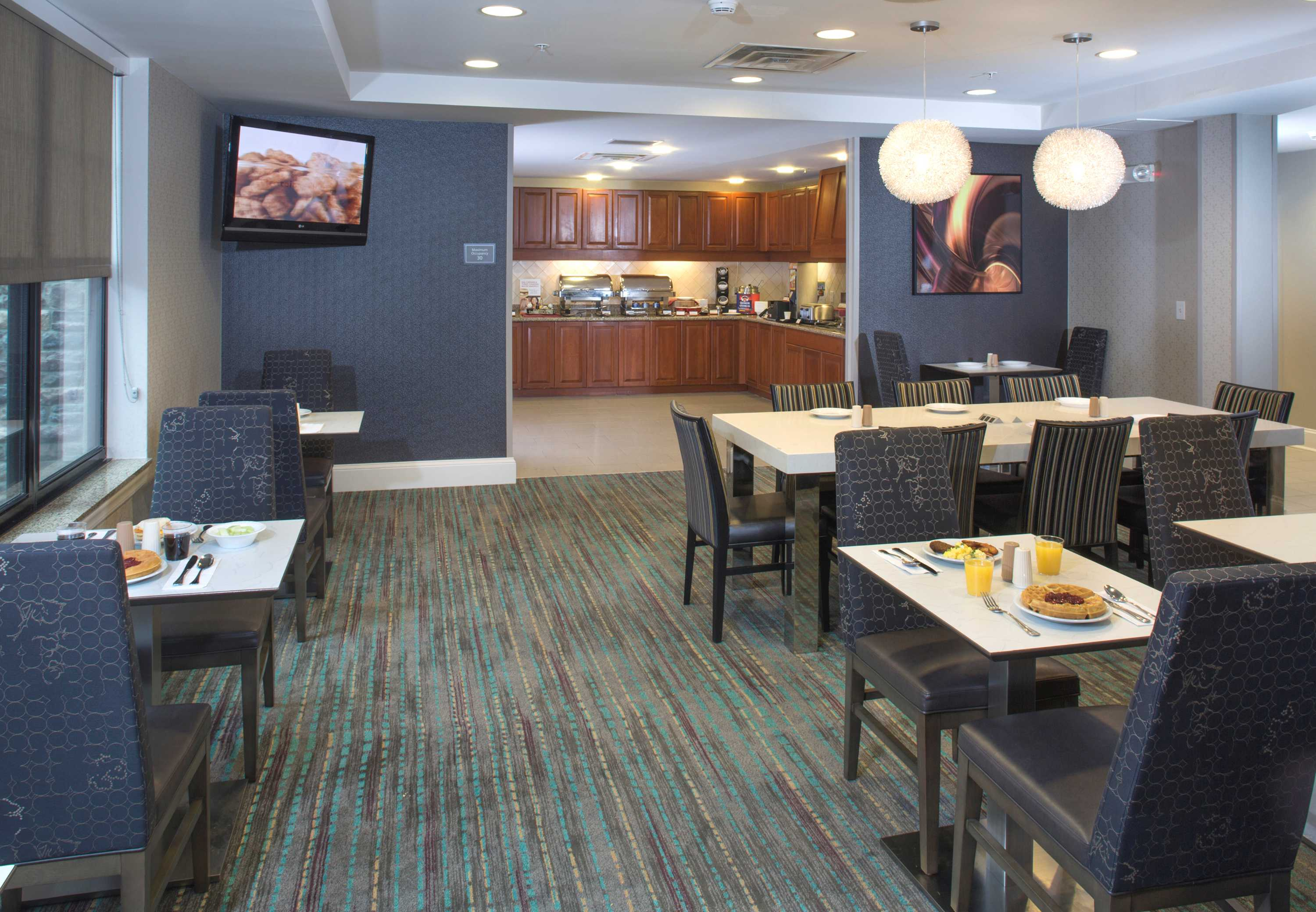 Extended Stay Hotels In Dover Delaware