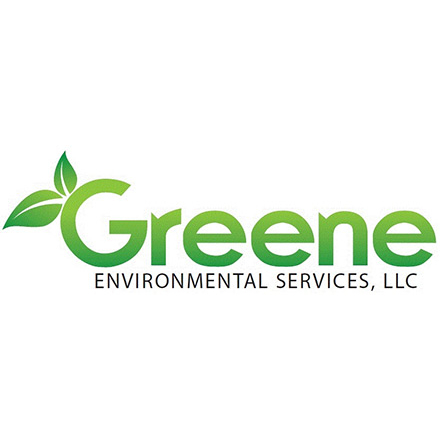 Greene Environmental Services, LLC