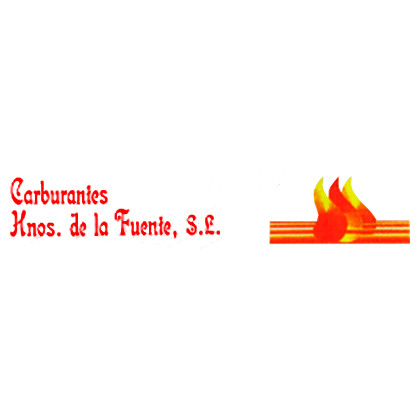 Carburantes Hermanos De La Fuente