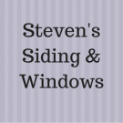 Steven's Siding & Windows - Wisconsin Rapids, WI - Siding Contractors