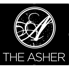The Asher