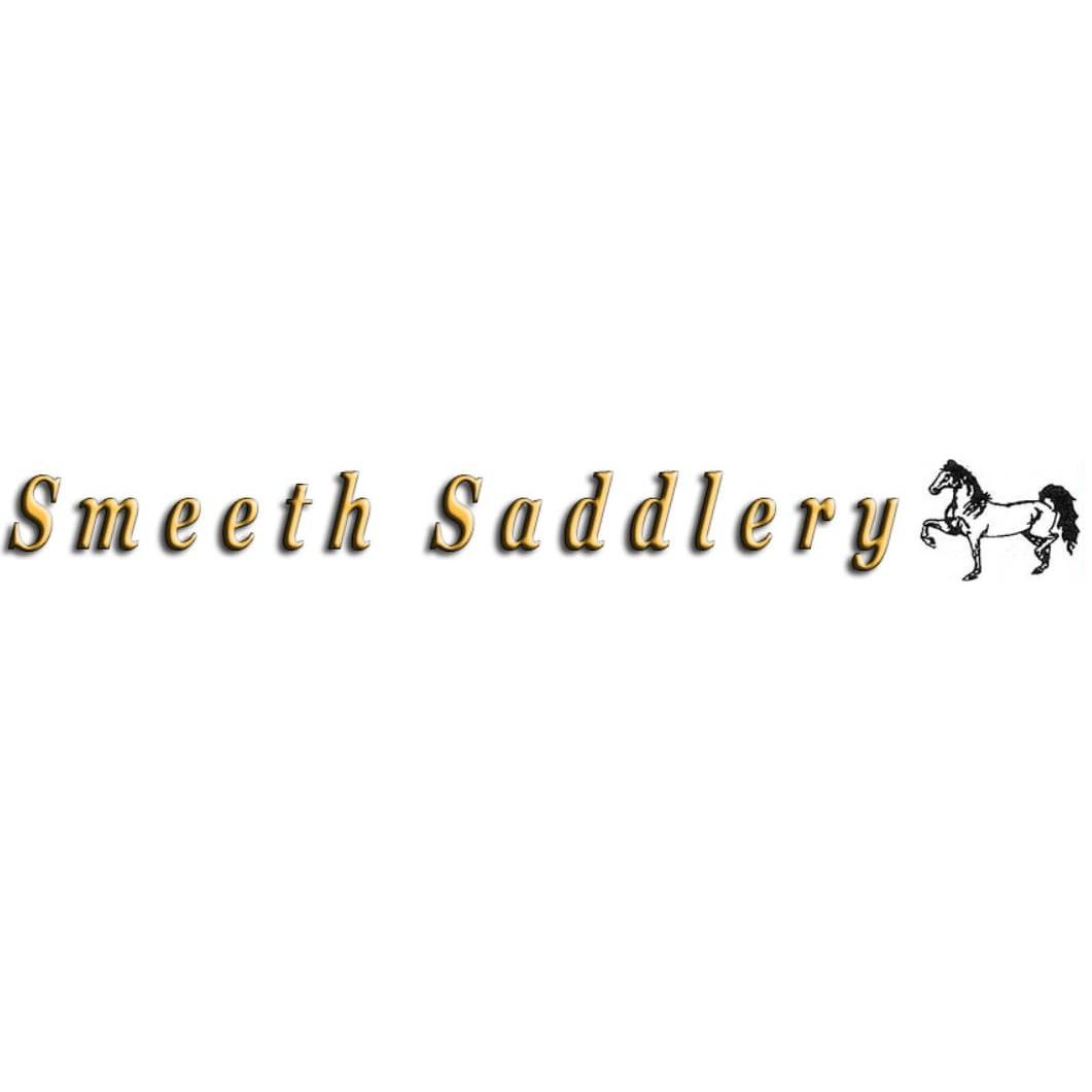 Smeeth Saddlery - Wisbech, Norfolk PE14 7EB - 01945 585998 | ShowMeLocal.com