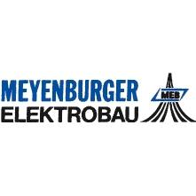 Meyenburger Elektrobau GmbH