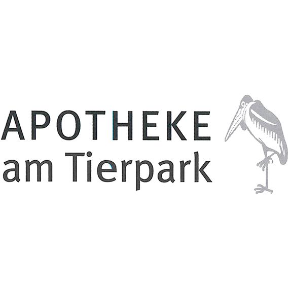Bild zu Apotheke am Tierpark in Berlin