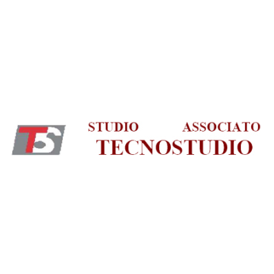 Studio Tecnico Associato Soldan Geom. Ennio e Baccichet Ing. Vilmo