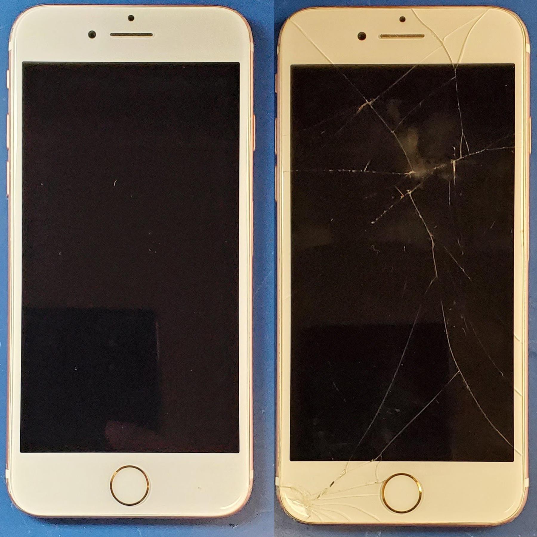 CPR Cell Phone Repair San Antonio Northeast