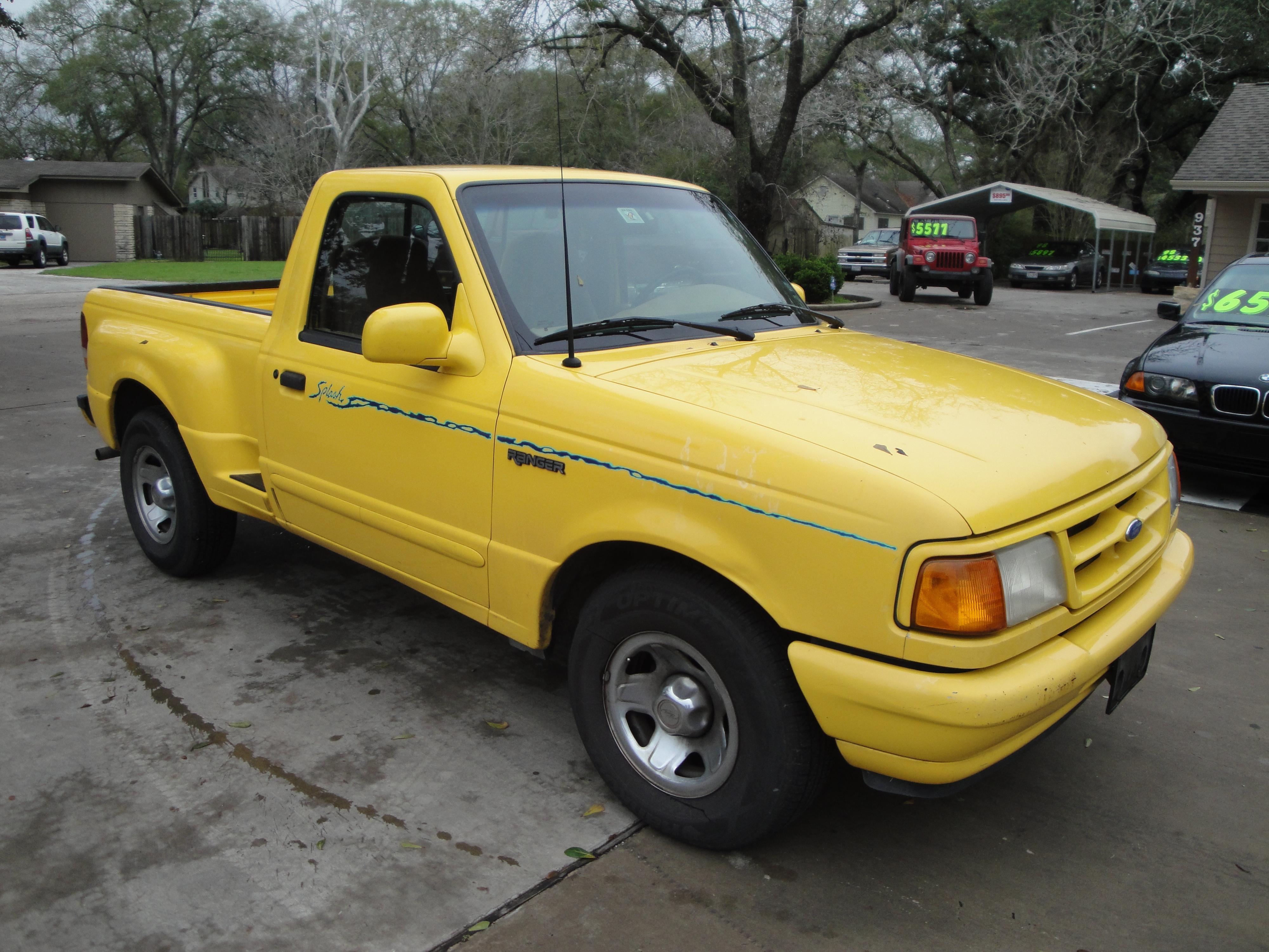 Buy Rite Motors Used Cars
