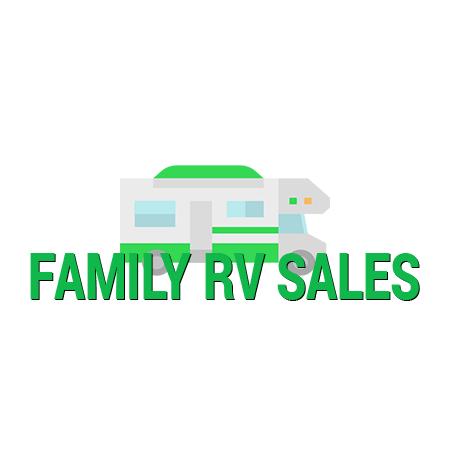 Family RV Sales