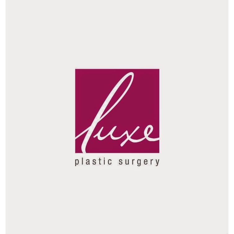 Luxe Plastic Surgery - Sugar Land, TX - Plastic & Cosmetic Surgery