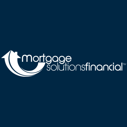 Mortgage Solutions Financial Riverside
