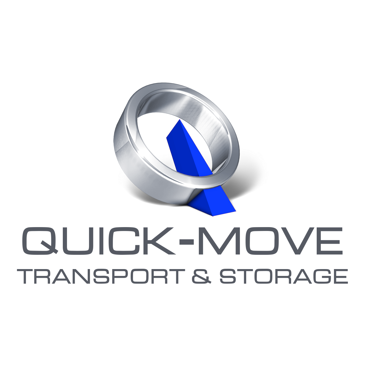 Quick Move Transport is rated one of the best local moving companies around with more than a decade of experience.
