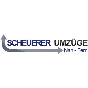 Bild zu Scheuerer Umzüge in Altdorf bei Nürnberg