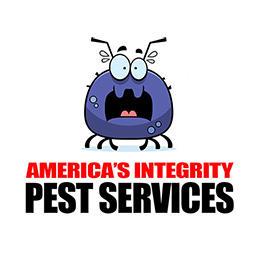 America's Integrity Pest Service