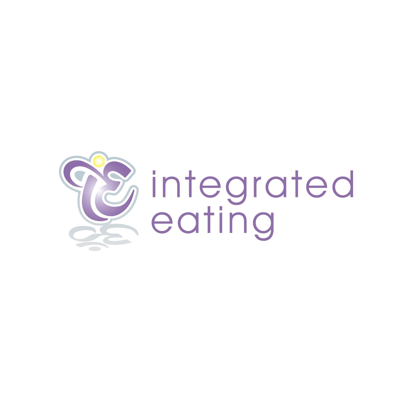 Integrated Eating Dietetics - Nutrition PLLC