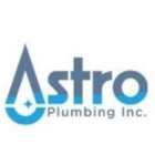 Astro Plumbing Inc