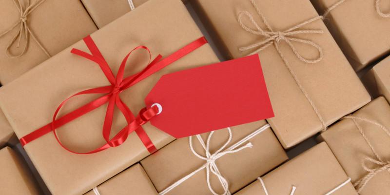 Mail Box & Pack