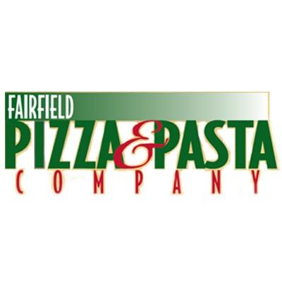 Fairfield Pizza & Pasta Company
