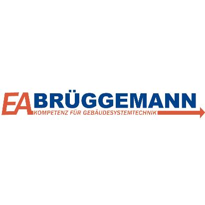 Elektroanlagen Brüggemann