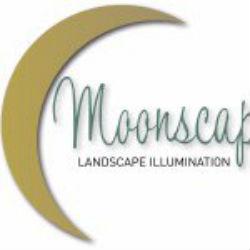 Moonscape Landscape Illumination, Inc