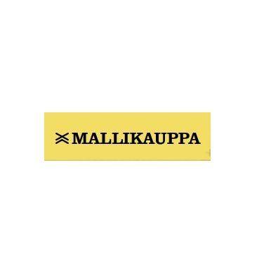 Mallikauppa/ Fintir Oy