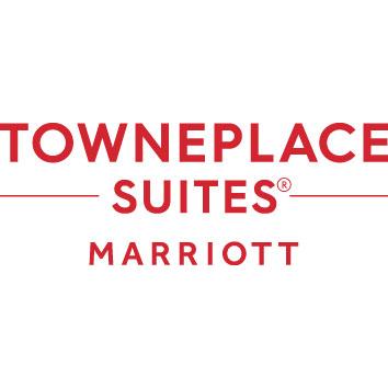 TownePlace Suites by Marriott Newport News Yorktown - Yorktown, VA - Hotels & Motels