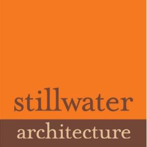 Stillwater Architecture, LLC