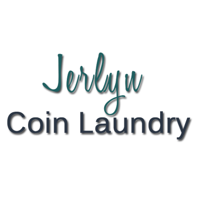 Jerlyn Coin Laundry Inc.