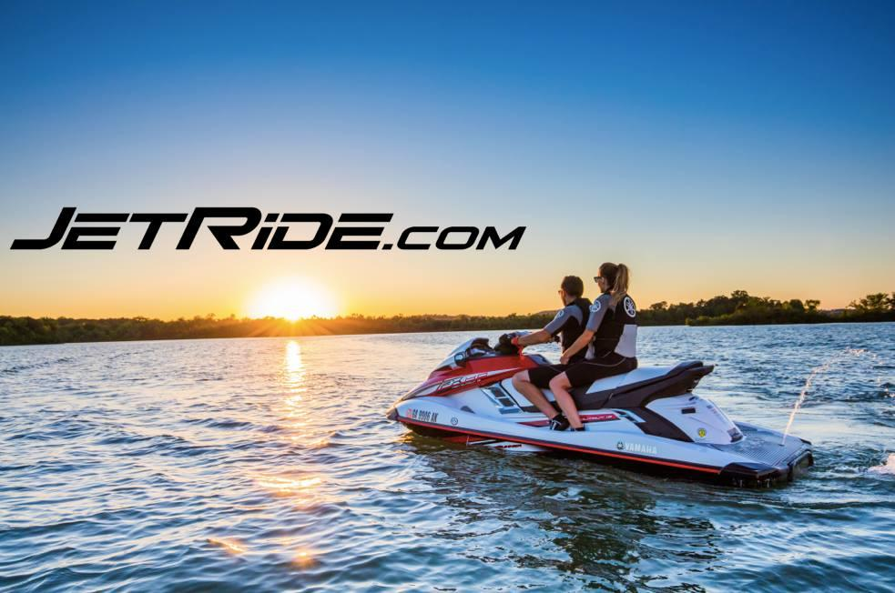 Jetride Inc Palm Beach County