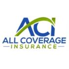 All Coverage Insurance Ltd