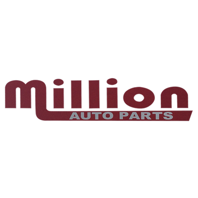 Million Auto Parts - San Antonio, TX - Auto Parts