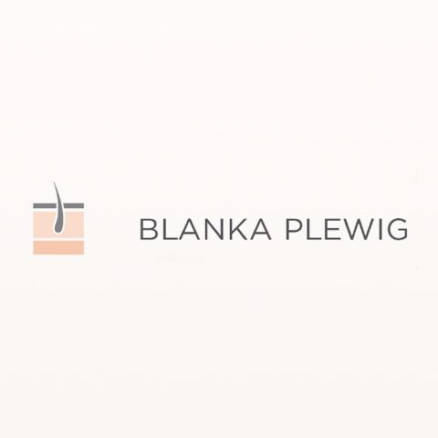 Bild zu Blanka Plewig, Fachärztin für Dermatologie in Leimen in Baden