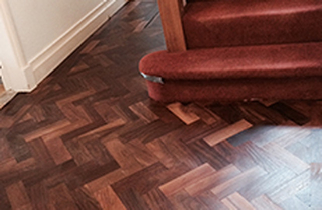 Ilkley Floor Care Ltd Guiseley 01943 878841