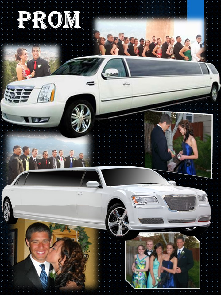 Monument Limousine Service Llc Coupons Near Me In