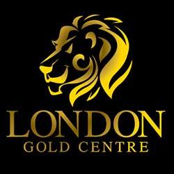 London Gold Centre - London, London EC1N 8HP - 08000 385292   ShowMeLocal.com