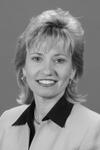 Edward Jones - Financial Advisor: Karen J Arenz