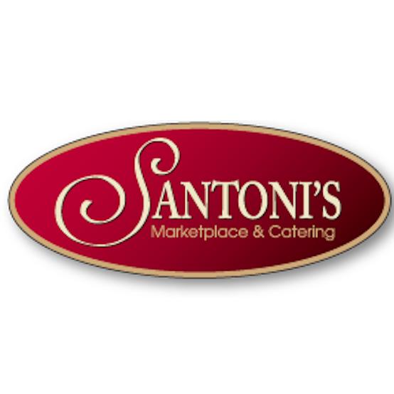 Santoni's Marketplace & Catering