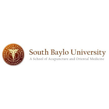 South Baylo University Virginia Campus Clinic