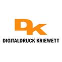 Bild zu Digitaldruck Kriewett GbR in Köln