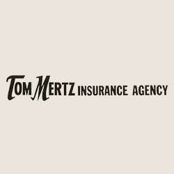 Tom Mertz Insurance - Lancaster, OH - Insurance Agents