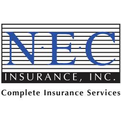NEC Insurance Inc