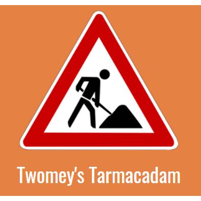 Twomey's Tarmacadam 1