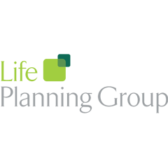 Life Planning Group - Knox's Advisory Practice - Uniondale, NY 11553 - (516)394-2537 | ShowMeLocal.com